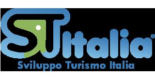 ST ITALIA  Sviluppo Turismo Italia